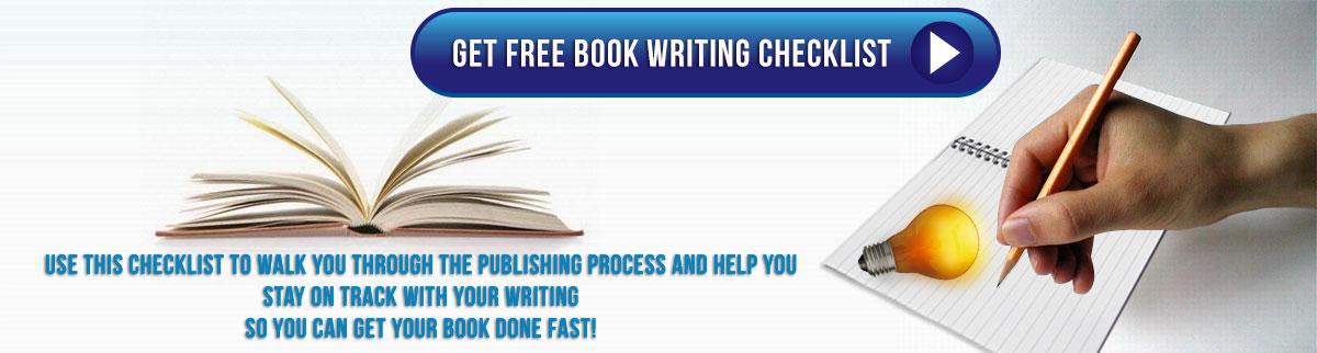 Publishing-Banner