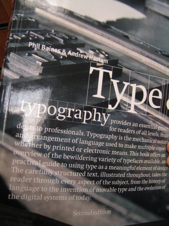 "an essay on typography ebook Why 1) its called ""30 fonts that all designers must own"" but you could not find a preview for bodoni (don't you own the fonts) 7 thoughts on "" are ebooks."