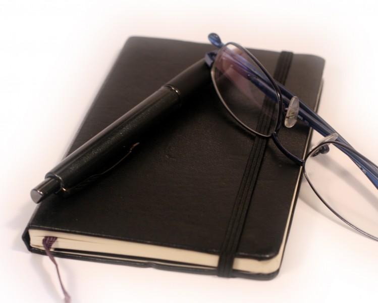 address-agenda-appointment